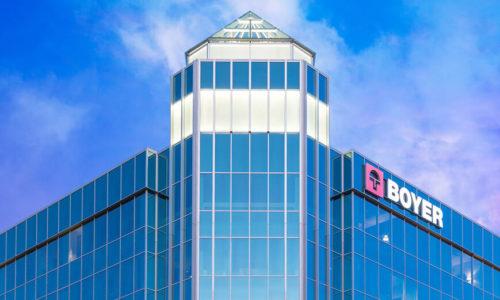 101 Tower Boyer new sm