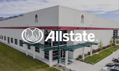 BDO 1010 Allstate
