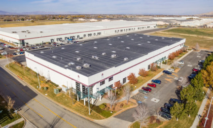 BDO 475 Bob Barker land developer companies