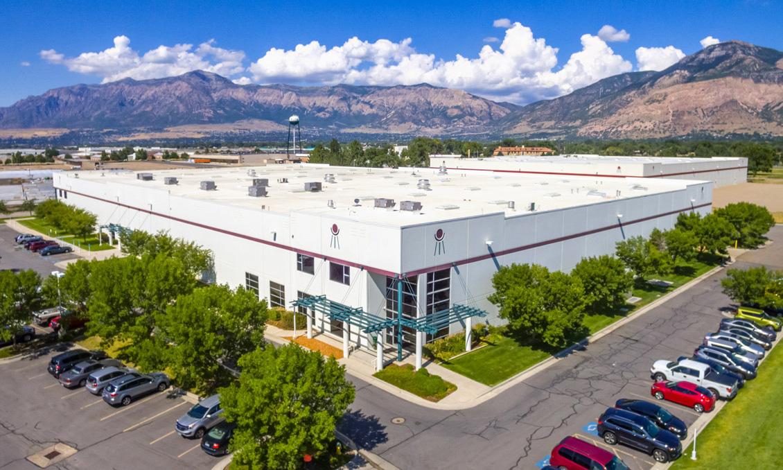 BDO 550 Wayfair developments real estate