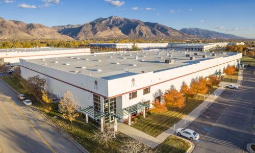 BDO 550 wayfair land developer companies | The Boyer Company