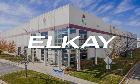 BDO 551 Elkay