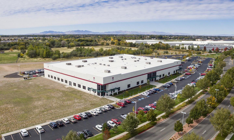 BDO 801 home depot developments real estate