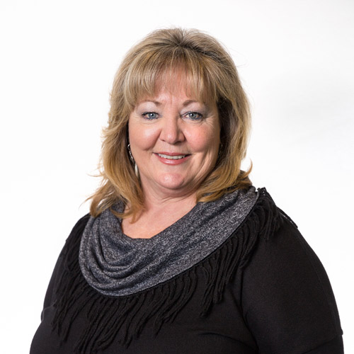 Dawn Katter Property Manager