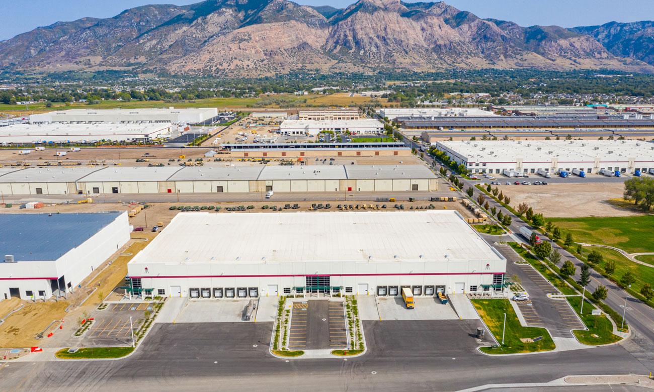 BDO 1020 Business Depot Ogden2