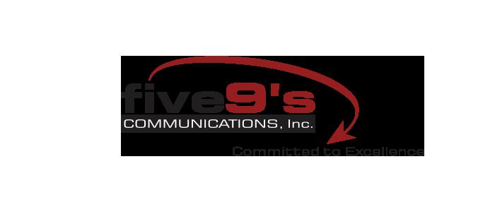 59s_logos