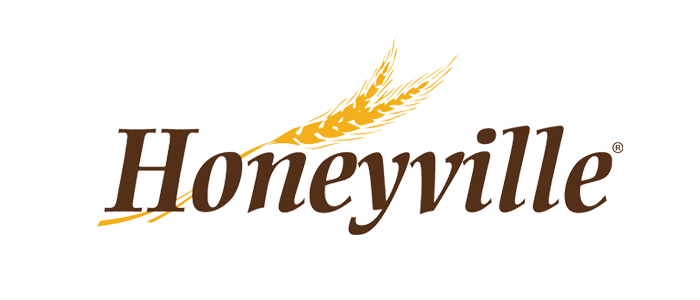 HOneyville_logo
