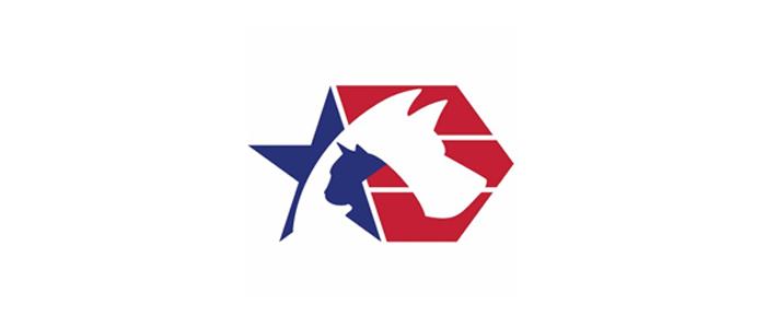Americannutrition_logo