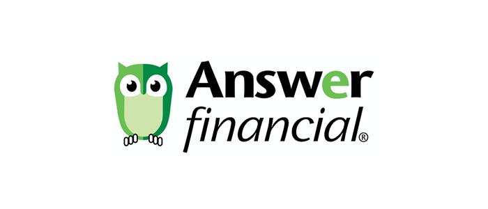 Answer_logos