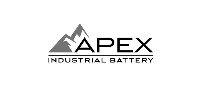 Apex_logos