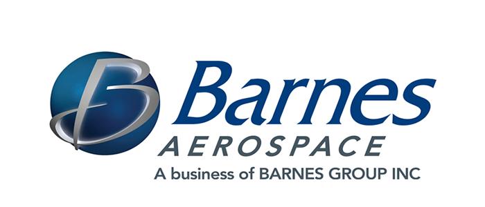 Barnes_logo