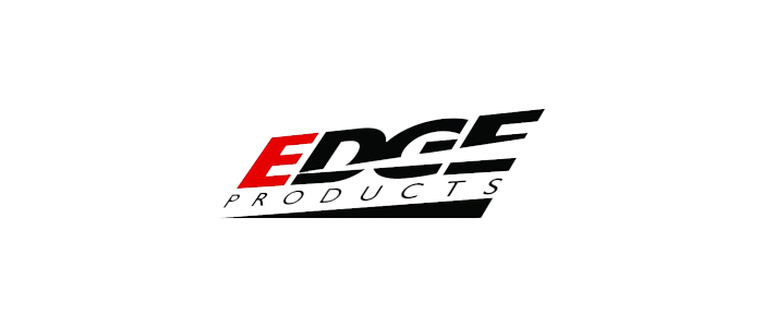 Edge_logos