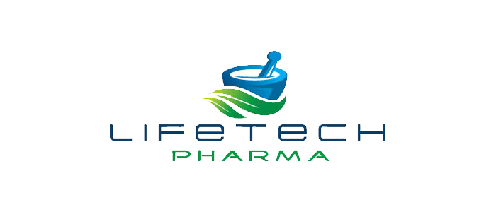 Lifetech_logos