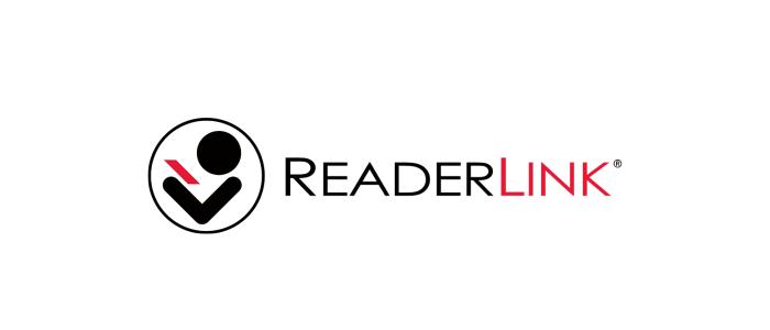 Readerlink_logos