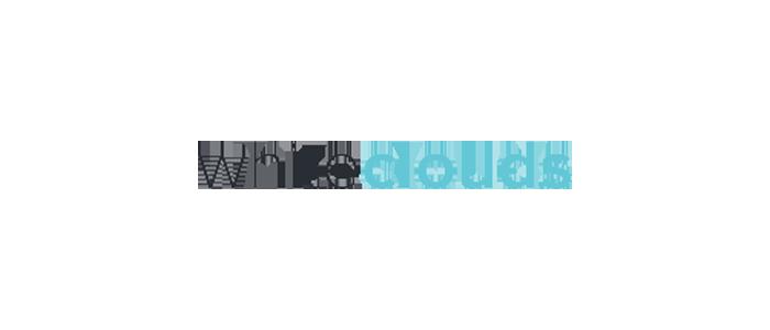 Whiteclouds_logos